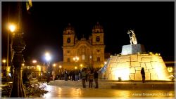 Cusco-at-night-36