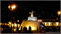 Cusco-at-night-47