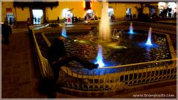 Cusco-at-night-50