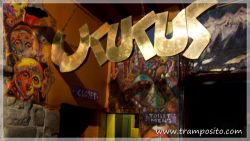 cuscos-cafesbars-06