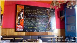 cuscos-cafesbars-05