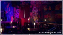 cuscos-cafesbars-09