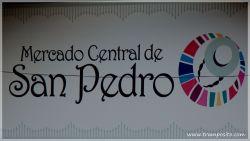 San-Pedro-Market-01