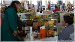 San-Pedro-Market-04