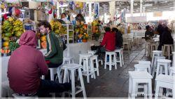 San-Pedro-Market-06