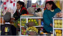 San-Pedro-Market-08