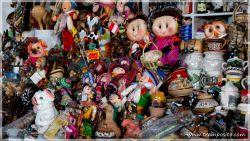 San-Pedro-Market-11