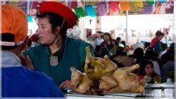 San-Pedro-Market-15