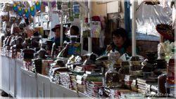 San-Pedro-Market-14