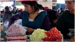 San-Pedro-Market-16