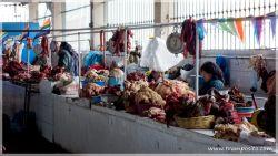 San-Pedro-Market-17