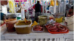 San-Pedro-Market-35