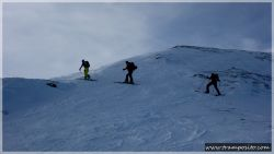 Schneegrubenspitze-08