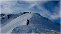 Schneegrubenspitze-09