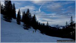 Schneegrubenspitze-24