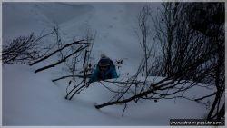 Schneegrubenspitze-23