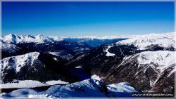 Vennspitze-09