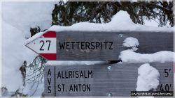 Wetterspitze-10