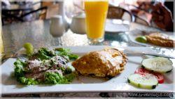 homage-on-peruvian-food-05