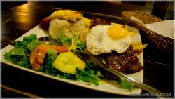 homage-on-peruvian-food-07