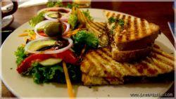 homage-on-peruvian-food-09