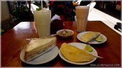 homage-on-peruvian-food-18