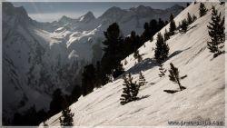 Schontalspitze-4