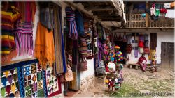 Cuscos-patios-3