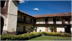 Cuscos-patios-8