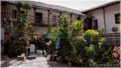 Cuscos-patios-9