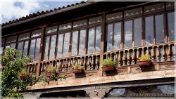 Cuscos-patios-11