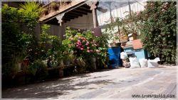 Cuscos-patios-12