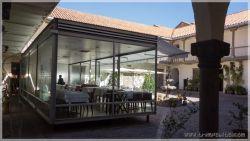 Cuscos-patios-15