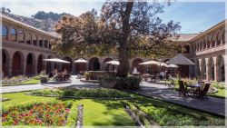 Cuscos-patios-14