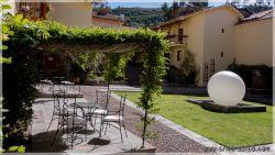 Cuscos-patios-18