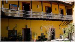 Cuscos-patios-19