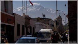 Cuscos-patios-36