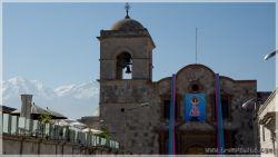 Cuscos-patios-39