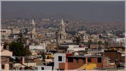 Cuscos-patios-45