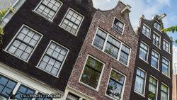 Amsterdam-104
