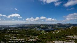 Grindafjord2-112