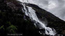 Wasserfalle-104