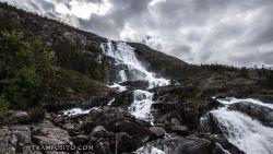 Wasserfalle-105