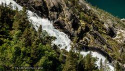 Wasserfalle-116