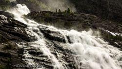 Wasserfalle-131