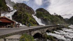 Wasserfalle-136